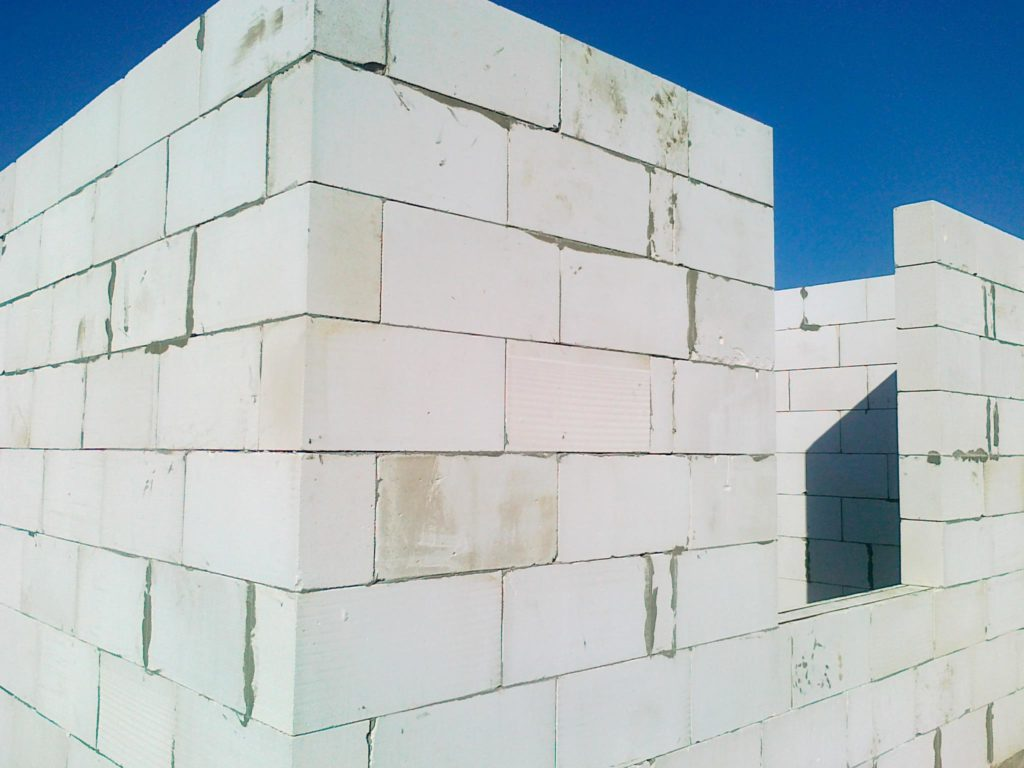 Строительство домов в Севастополе фото новости 3