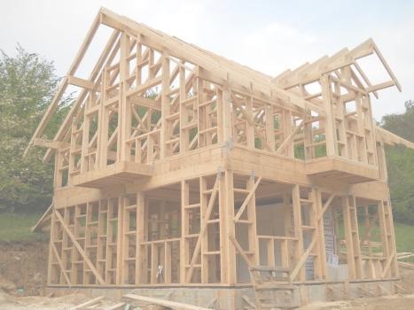 Строительство под ключ 3